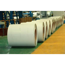 PE, PVDF, Hdp or Smp Color Coated Sheet/PPGI